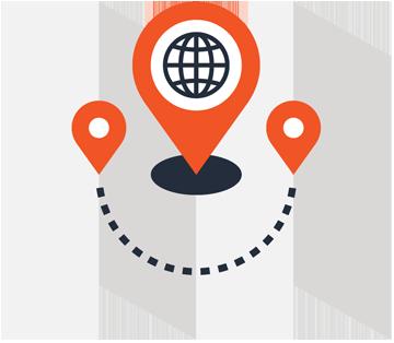 ricerche locali google