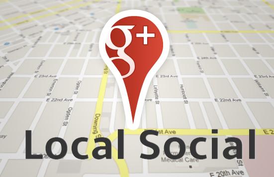 ricerche locali facebook