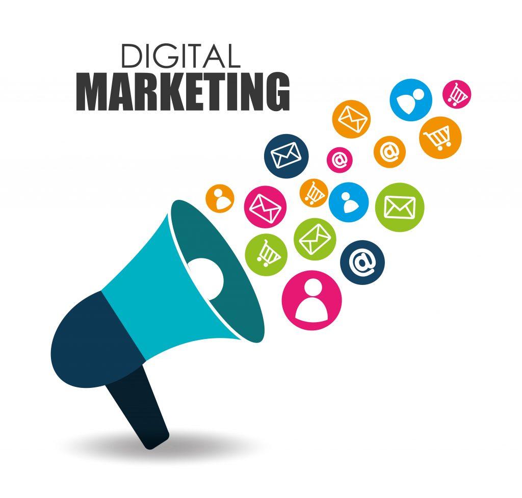 digital-web-marketing-per-aziende.jpg