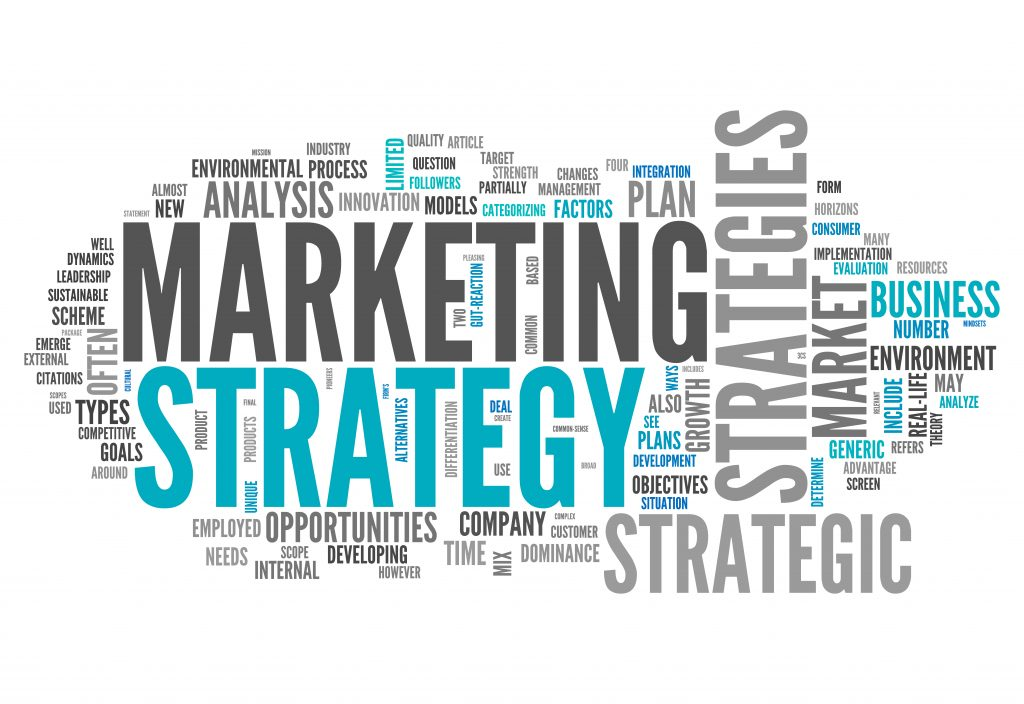 web marketing per aziende