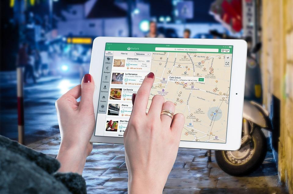 ricerca-ristoranti-google