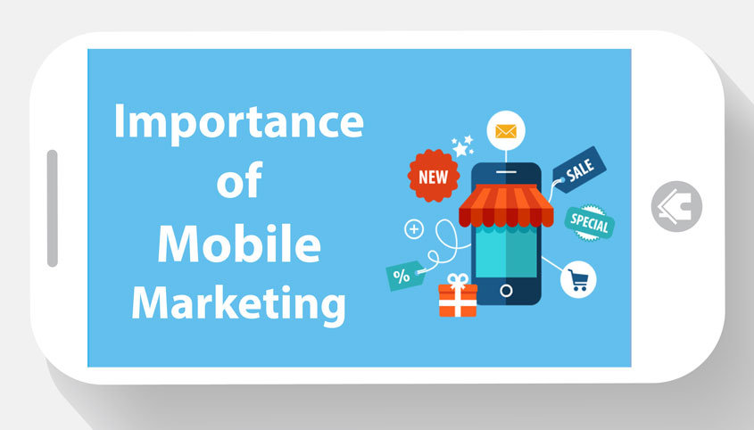 campagne mobile marketing