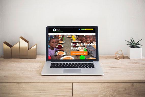 siti-web-per-associazioni-onlus