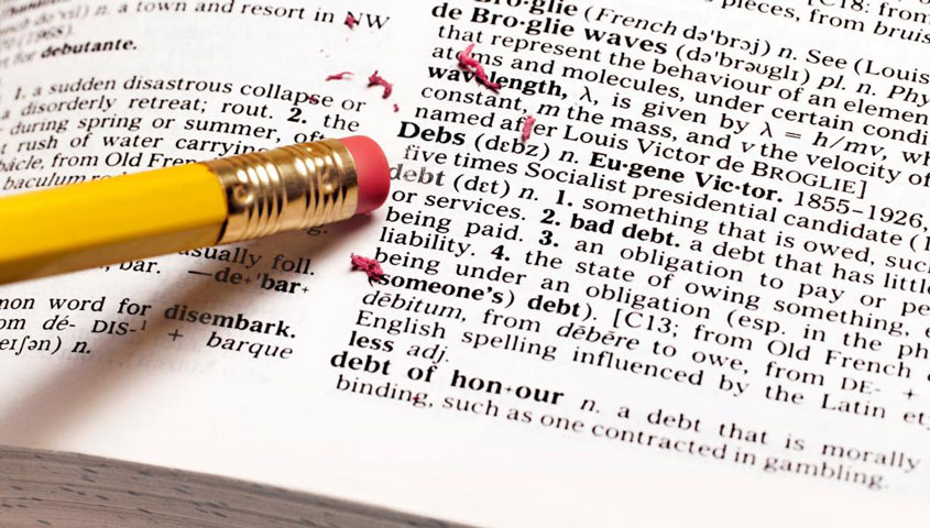 ricerca-sinonimi-keywords