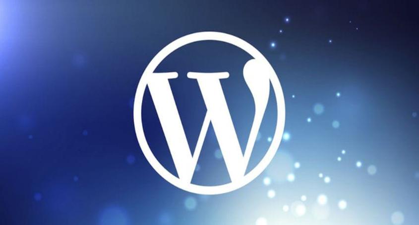 posizionare su google wordpress