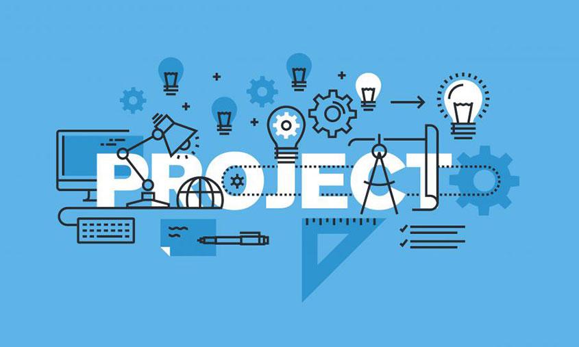 progettare un sito web seo friendly