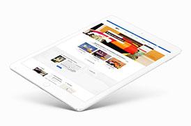 siti web per hotel e b&b