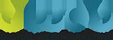 Digital Web Italia