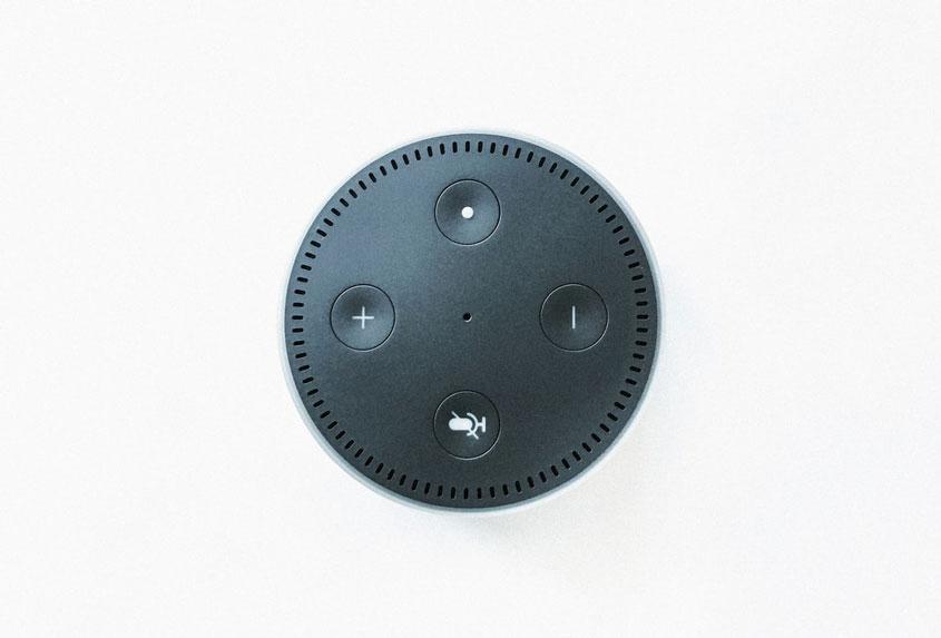 alexa-vocal-search