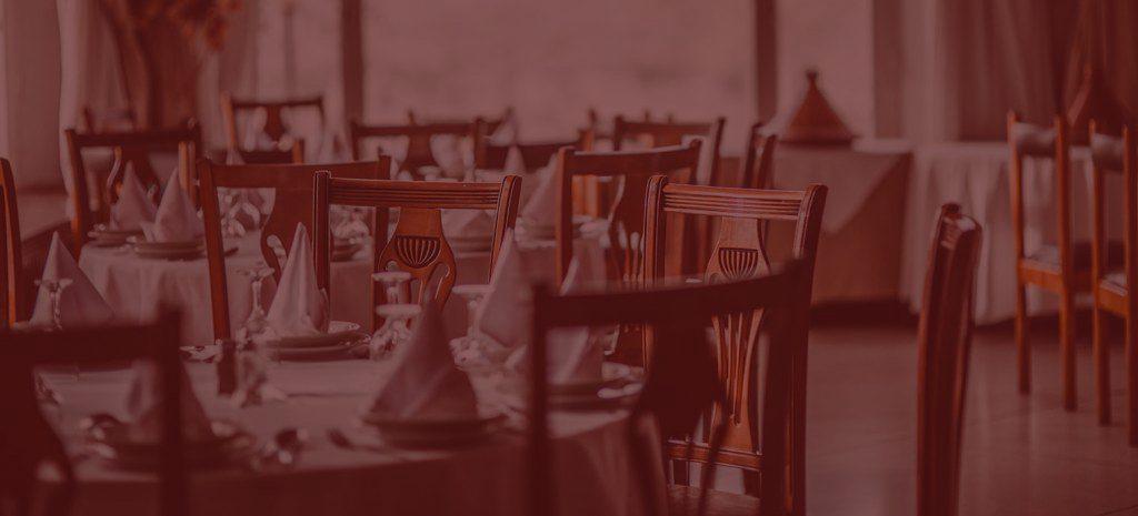 realizzazione siti web per ristoranti