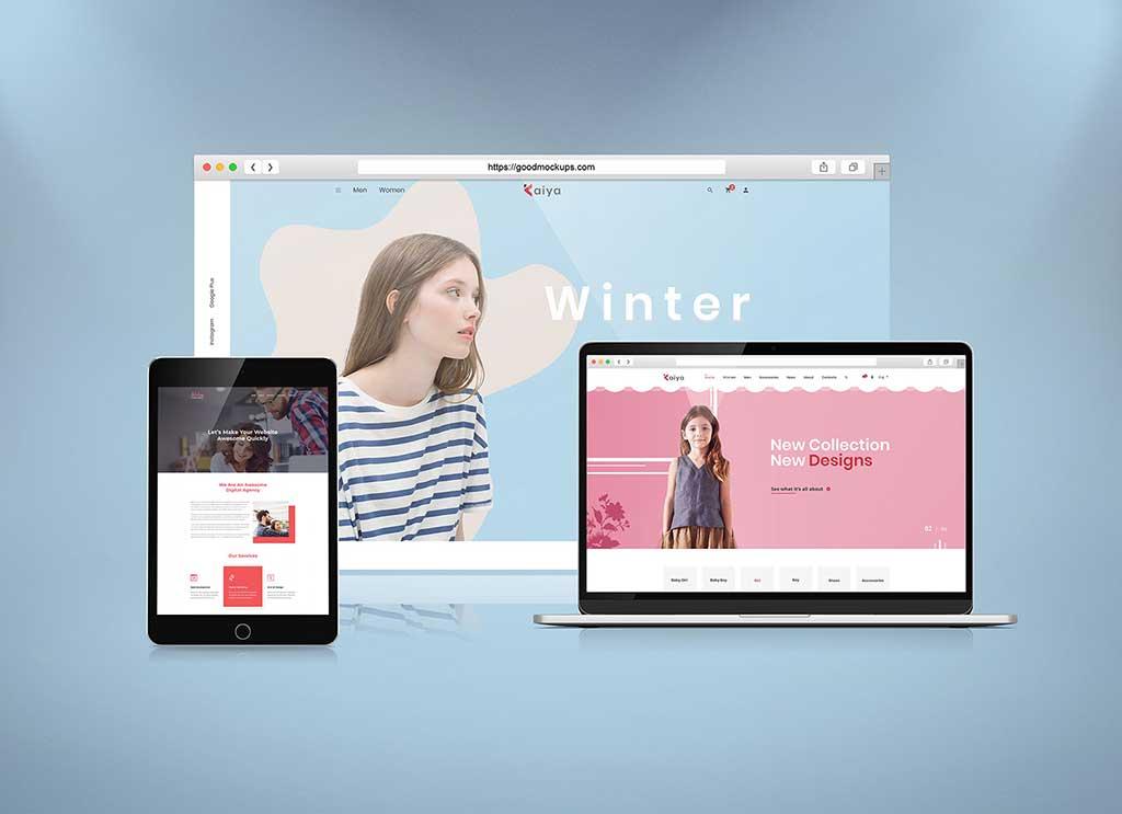frosinone-realizzazione-siti-web