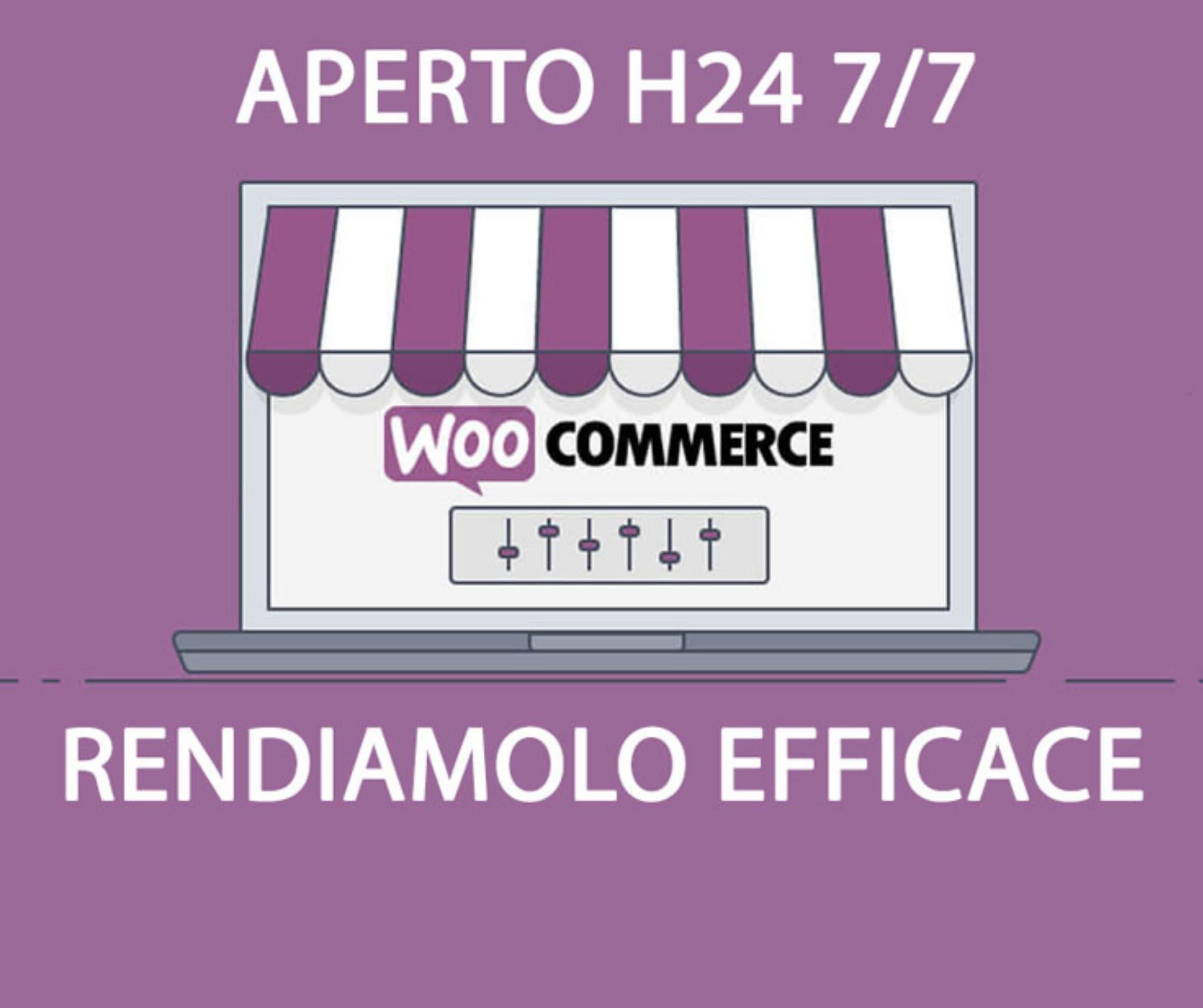 8 Plugin Woocommerce indispensabili per un negozio online professionale