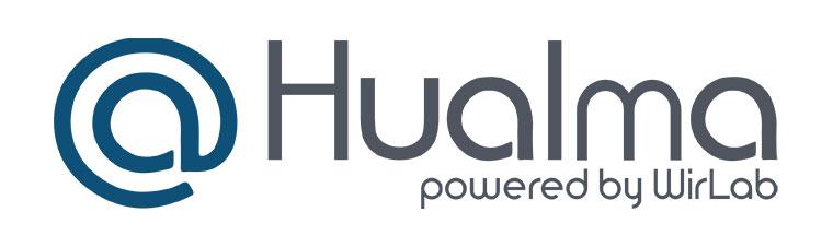 hosting wordpress economico hualma