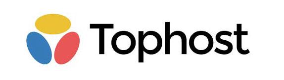 hosting wordpress tophost