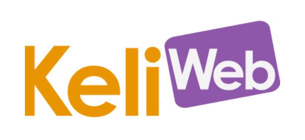 hosting wp keliweb