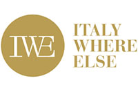 logo cliente tour operator