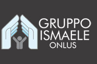 logo cliente onlus