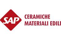 logo cliente rivenditore materiali edili