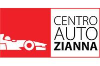 logo cliente concessionaria auto