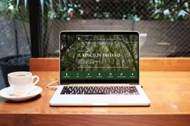 realizzazione-sito-web-parco-natura