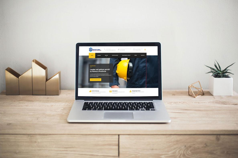 siti-web-per-servizi-ecologia-autospurgo