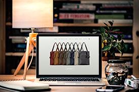 sito-web-aziende-alta-moda