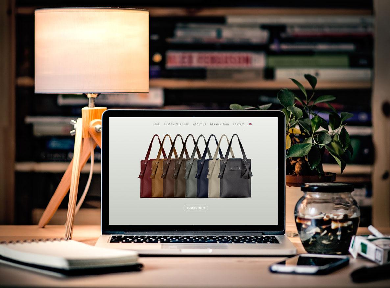 sito-web-borse-alta-moda