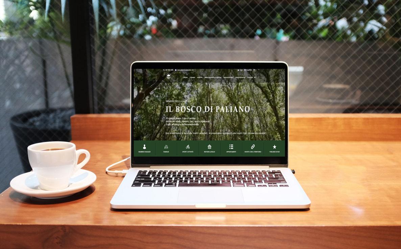 sito-web-parchi-tematici